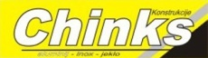 chinks-logo